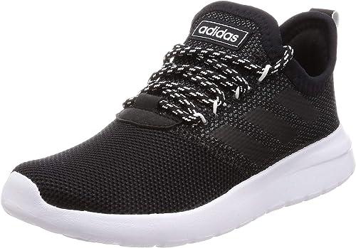 Adidas Lite Racer Rbn, Chaussures de Fitness Femme