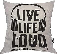 Best rock n roll headphones Reviews