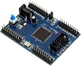 LIYUDL Altera MAX II EPM240 CPLD Development Board Experiment Board Learning Breadboard
