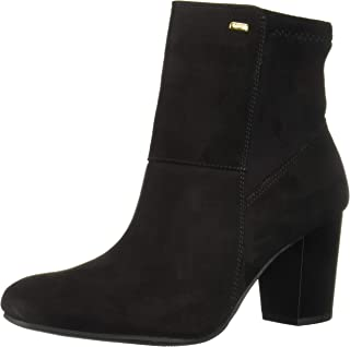 9d36fd21 Amazon.com.mx: Flexi - Botas / Zapatos: Ropa, Zapatos y Accesorios