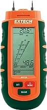 Extech MO230 Pocket Moisture Meter