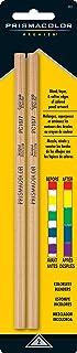 Prismacolor Premier Colorless Pencils 2-Count