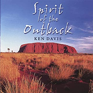 Best spirit of outback Reviews