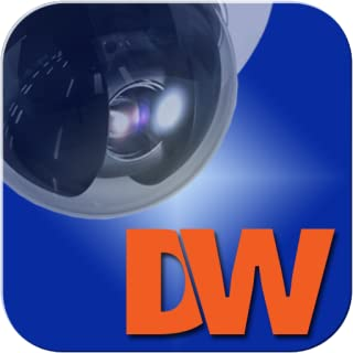 digital watchdog app
