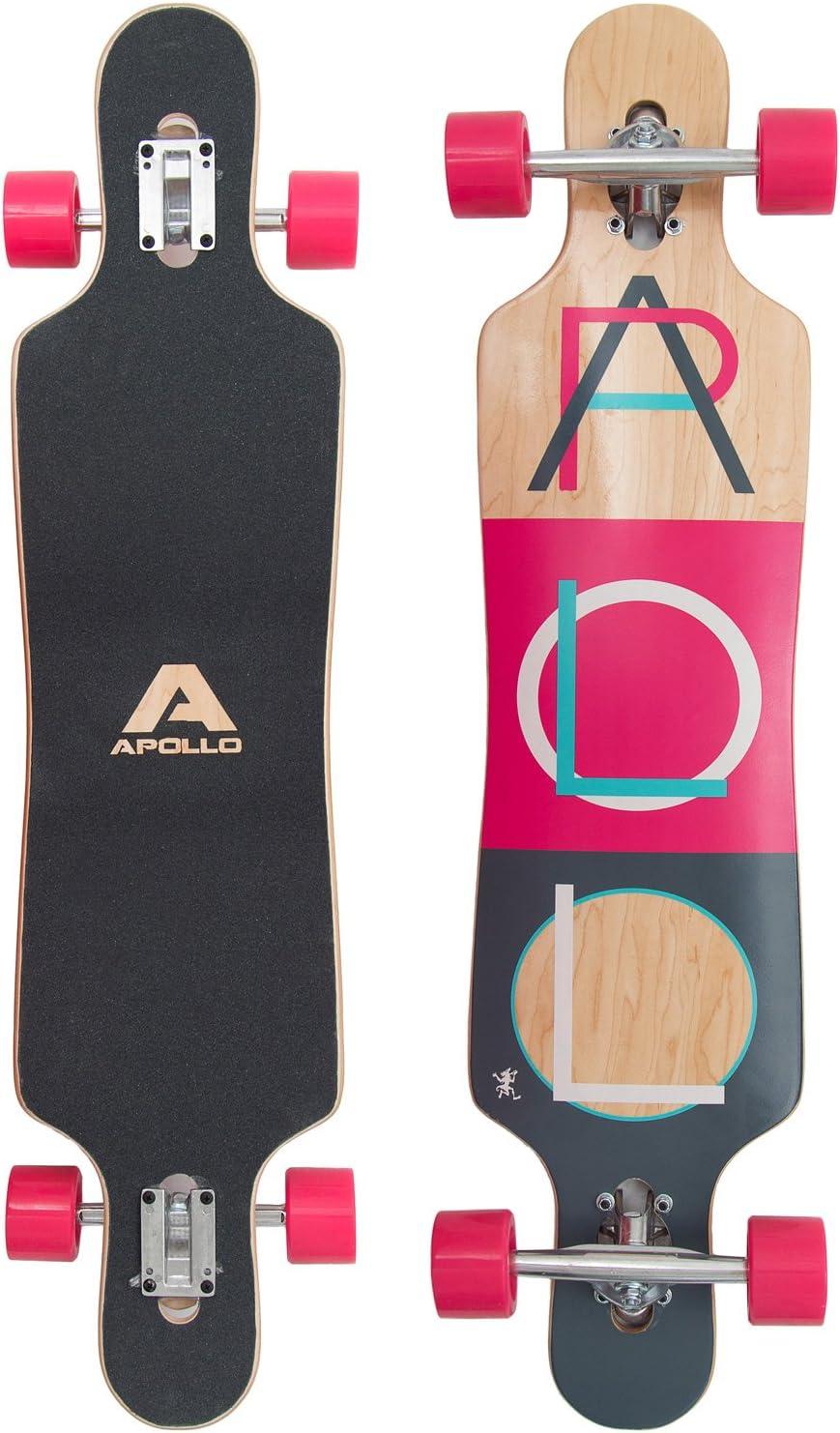 Apollo Longboard Fidji Flex 3 kaufen