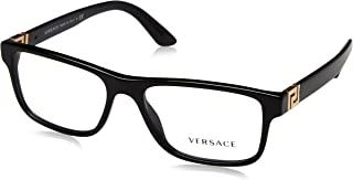 Versace VE3211 Eyeglasses