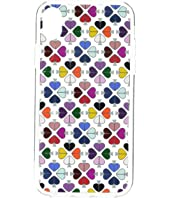 Kate Spade New York - Foil Spade Phone Case for iPhone XR