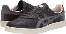 Men s Onitsuka Tiger by Asics Shoes + FREE SHIPPING  e77cf43d7c7a0