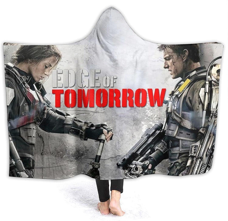 Max 73% In a popularity OFF The Tomorrow War Adult Children Freedom Cosplay Blanket Cloak Fl