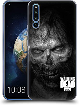 huawei mate 20 pro coque the walking dead