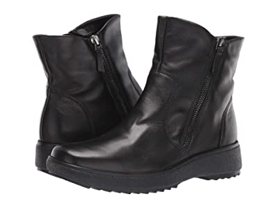 ara Barbara (Black softcalf) Women