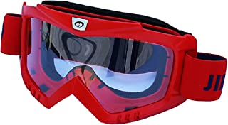 Aooaz Extreme Sports Suit Goggles Snow Glasses Anti Dust Dust Eye Protection Motorcycle Windshield