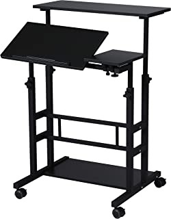 Best podium monitor mount Reviews