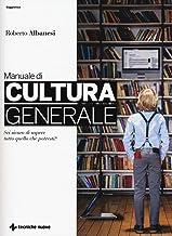 Permalink to Manuale di cultura generale PDF