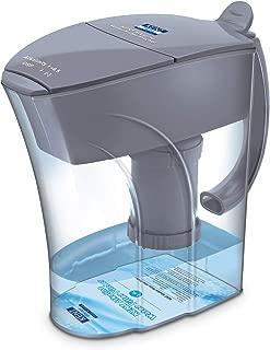 KENT Premium Alkaline Water Filter Pitcher - 3.5L Pure Healthy