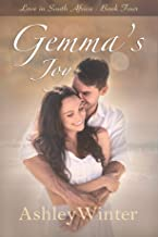 Gemma's Joy (Love in South Africa Book 4)