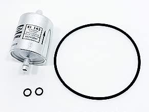 Best ducati 916 fuel filter Reviews