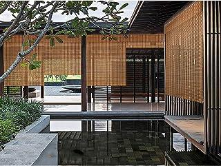 Amazon.es: Telas para toldos para patio - Bambú / Telas para ...