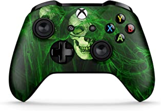Best DreamController Original Modded Xbox One Controller - Xbox One Modded Controller Works with Xbox One S/Xbox One X/Windows 10 PC - Rapid Fire and Aimbot Xbox One Controller with Included Mods Manual Review