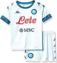 SSC Napoli 2020/21