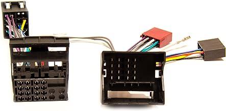 Suchergebnis Auf Für Thb Adapter Funkwerk