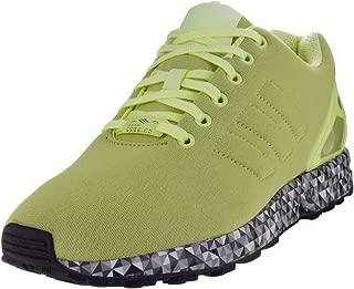 Best all green adidas zx flux Reviews
