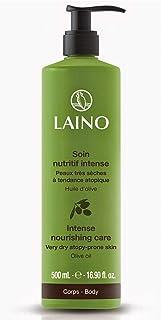 كريم لاينو لترطيب الجلد