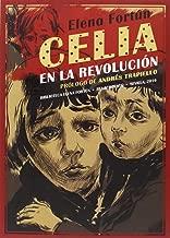 celia en la revolucion