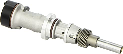 Standard Motor Products CSA5 Engine Camshaft Synchronizer