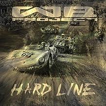 Hard Line (Trois-Rivieres GP - Périgny tuning Show 2016 Anthem)