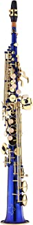 Best mauriat soprano saxophone Reviews