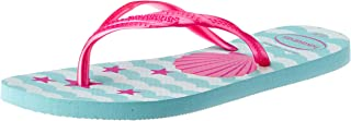 Havaianas Fantasia Praiana Women's Slippers