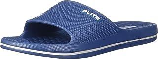 FLITE Boy's Fl0245b Sliders
