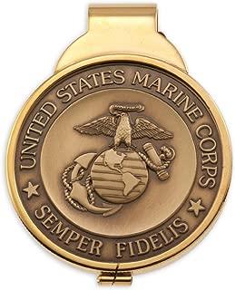 united states marine corps jewelry