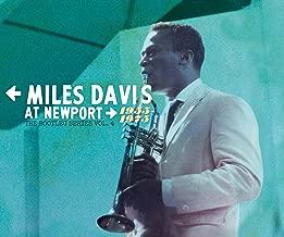 miles davis bootleg series vol 4