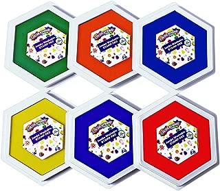 Best diy stamp pad Reviews