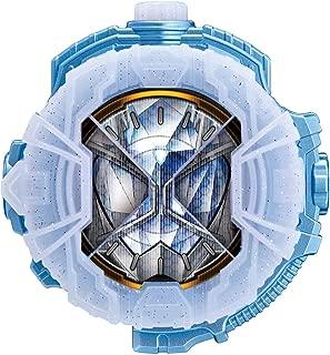 Bandai Kamen Rider Zi-O DX Wizard Infinity Style Ride Watch