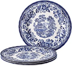 Best antique blue and white china Reviews