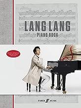 Best lang lang music book Reviews