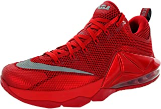 Lebron XIII Low Mens Basketball Shoes