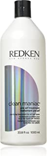 Redken Pre Art Treatment 33.8 Ounce