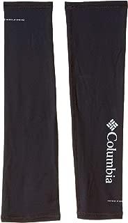 Columbia Unisex Freezer Zero Arm Sleeves, UV Protection, Moisture Wicking