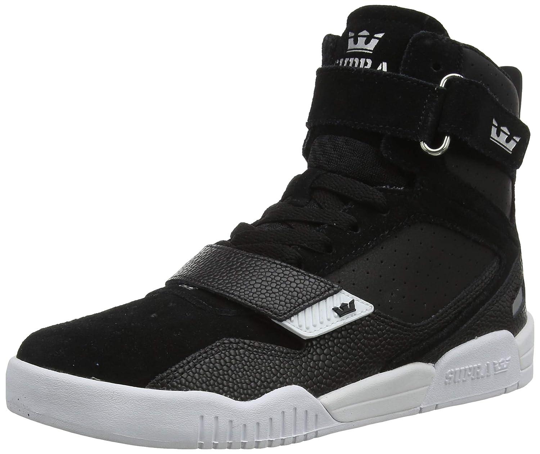 Supra Breaker Skate Shoe: Amazon.ca