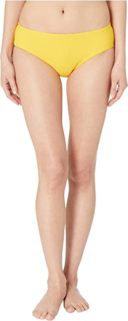 65b248e637 Women's Lucky Brand Swimwear + FREE SHIPPING | Clothing | Zappos.com
