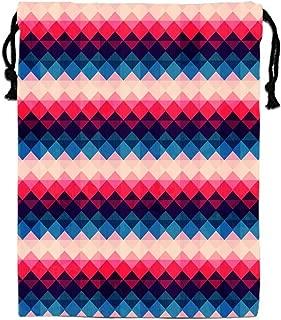Best cheap grip bags Reviews