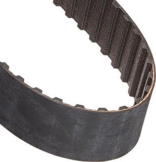 Gates 104MXL025 PowerGrip Timing Belt 1//4 Width 2//25 Pitch Mini Extra Light 130 Teeth 10.40 Pitch Length