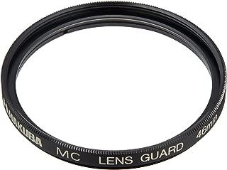 HAKUBA 46mm レンズフィルター 保護用 MCレンズガード CF-LG46