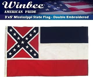 mississippi flag for sale