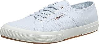 Superga 2750 COTU Classic Sneakers, Zapatillas Unisex Adulto