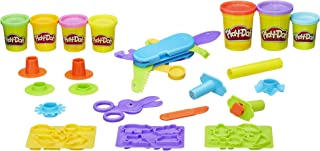 Non Toxic Toy Brands